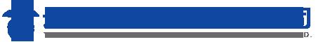 12betcom闻名环保科技有限公司